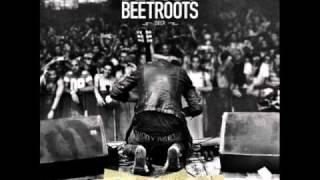 Play Baseball Bat (feat. Marina Gasolina) (The Bloody Beetroots remix)