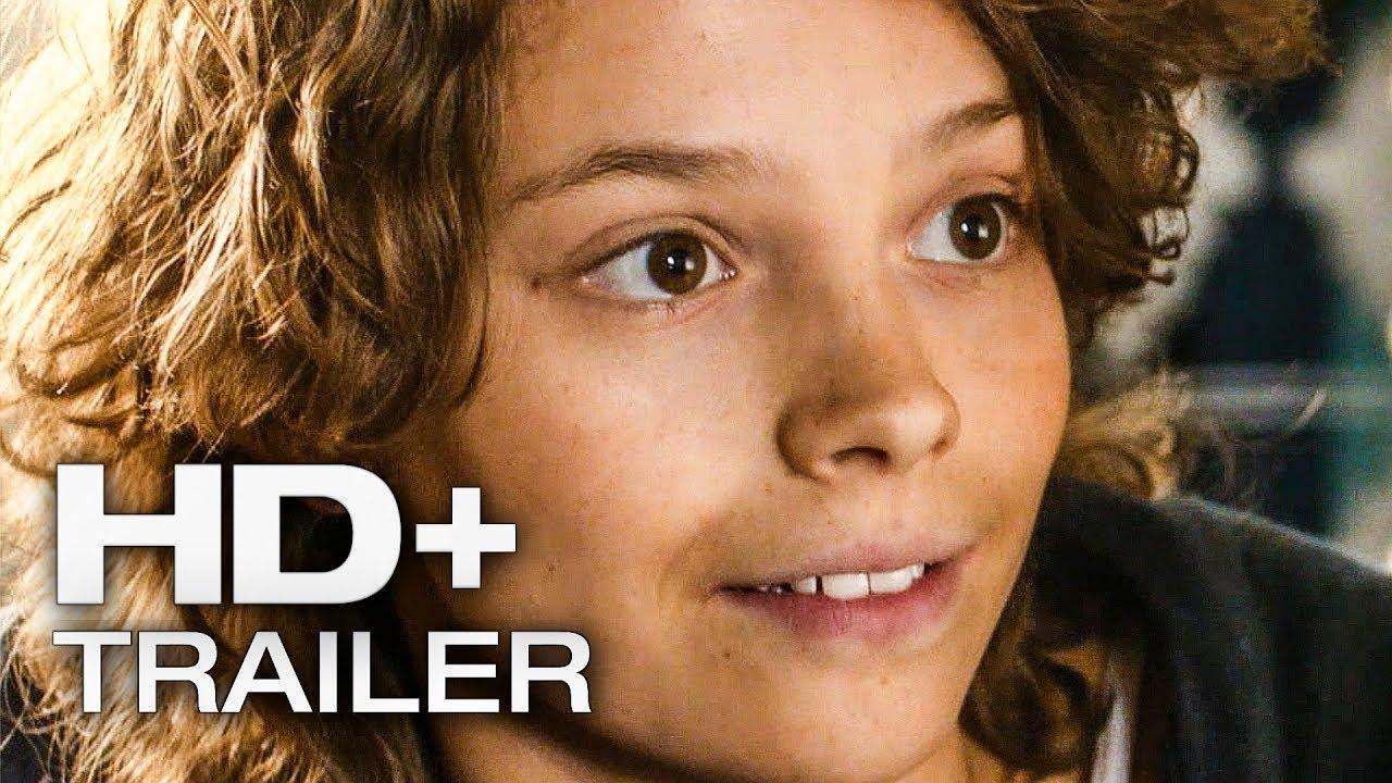 Trailer Das Pubertier