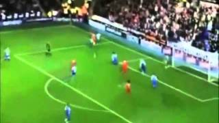 Fernando Torres - Goodbye Liverpool