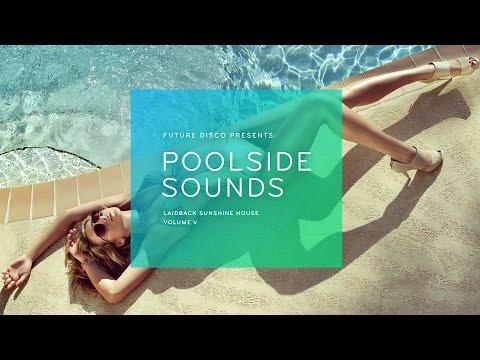 PillowTalk & Soul Clap ft Greg Paulus & Crew Love - Love Train