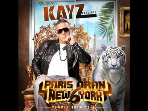 dj kayz paris oran new york 6