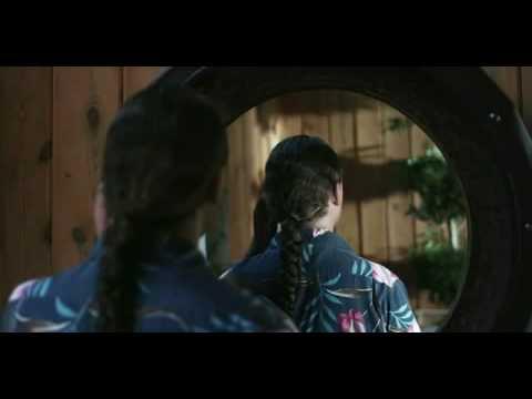Charlotte Gainsbourg feat_ Beck - Heaven Can Wait + Lyrics歌詞