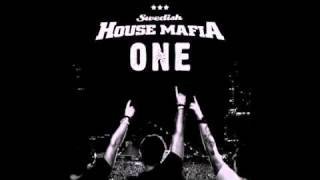 Swedish House Mafia - One Love (Hardwell & Marko With Intro Remix)