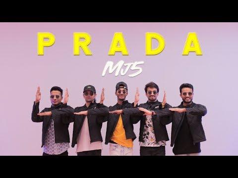Download Lagu  PRADA | MJ5 | The Doorbeen | Alia Bhatt | Shreya Sharma Mp3 Free