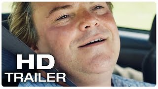 The Polka King Official Trailer #1 (2018) Jack Black Comedy Movie HD