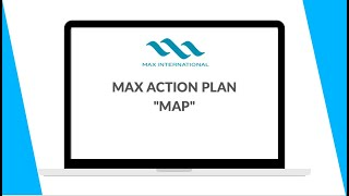 Tammy   Max Action Plan (MAP)