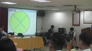 Publication Date: 2018-08-23 | Video Title: 耀山團長商品分享