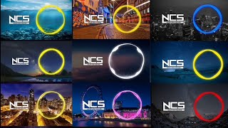 Top 10 Popular Songs By Ncs No Copyright Sound Free Download Part 3