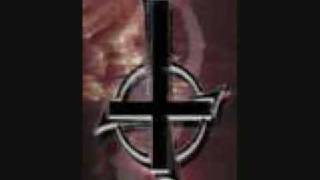 Beltane - Hellfuck