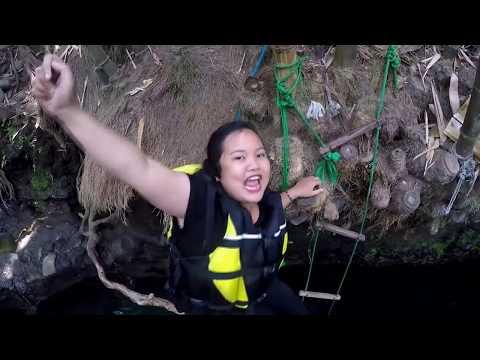 MTMA - Keindahan Alam Yogyakarta Yang Tak Pernah Membosankan! (7/10/18) Part 1