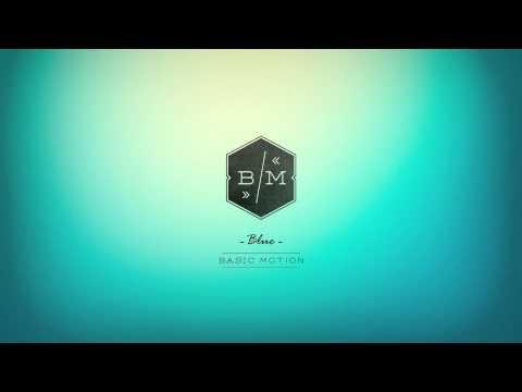 Tom Flynn - Do You Like Bass || Blue || Basic Motion