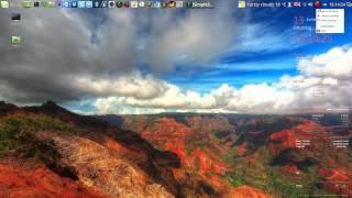 Смертельные возможности   Systemback в Linux (Ubuntu, Mint, Debian, Linux Lite)