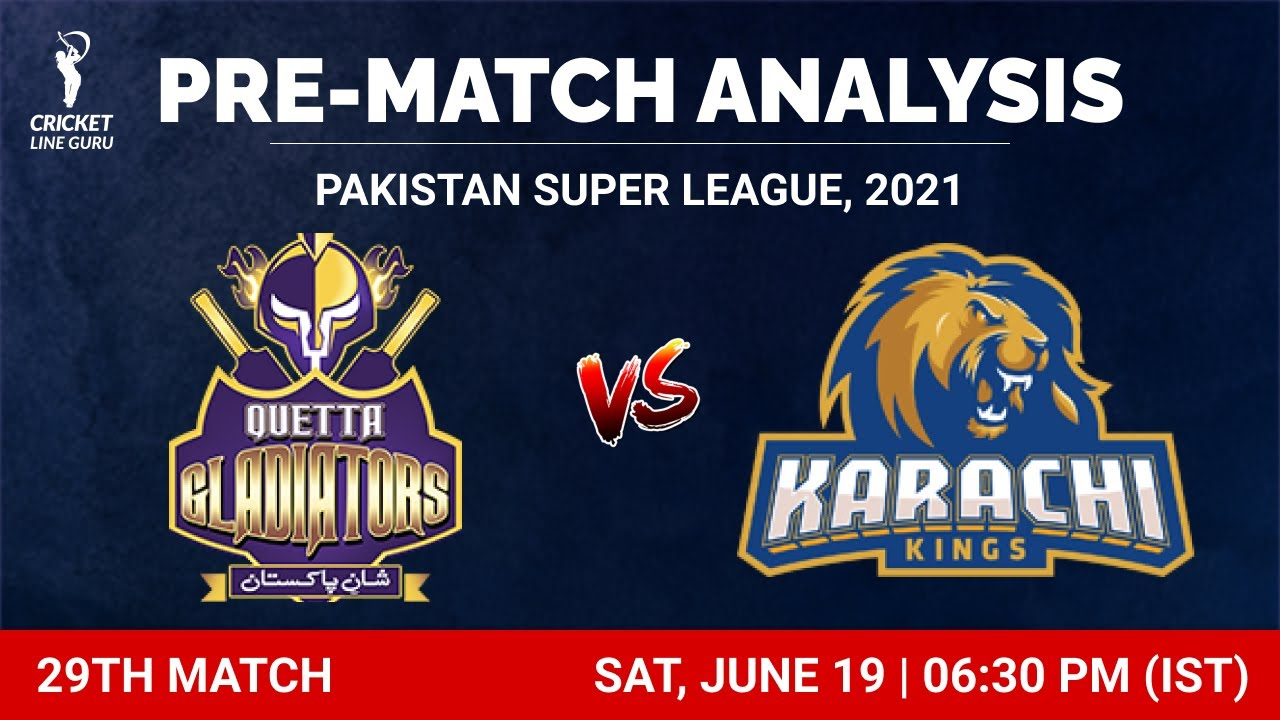 30th Match PSL2021: Multan Sultans vs Islamabad United | Who will win? Match Analysis & Playing XI