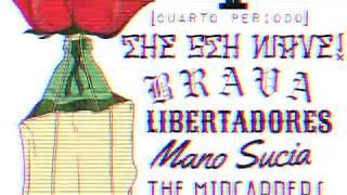 Good Neighbors(RECAP) 7/28/17 A Benefit Show For Jorge Gutierrez SR!