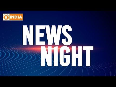 Newsnight | Primetime show | 12.09.2019