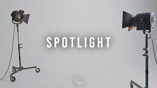 """Spotlight"" - Chill Trap Beat Free New Rap Hip Hop Instrumental Music 2018 | Skynexx #Instrumentals"