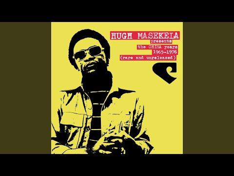 Hugh Masekela-Amo Sakesa