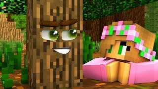 DAS WITZIGSTE VERSTECK! | Minecraft Prop Hunt