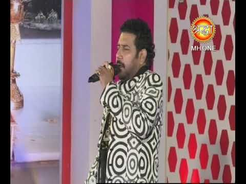 Performance of Shankar Sahney on 25-September-2017 | Part 2 | SHRADDHA MH ONE