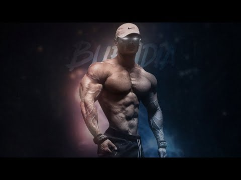 Best TRAP Gym WORKOUT Music Mix 🔥  1 Hour Epic BEAST MODE Songs Playlist 🔥🔥