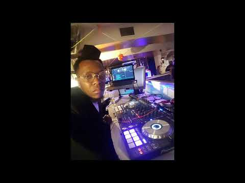 AFRO HOUSE 2019 Mixed By Dj AnGeL Fox