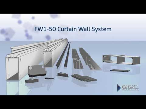 ESC FW1-50 Series