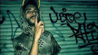 Thug got Secrets (OFFENSIVE)