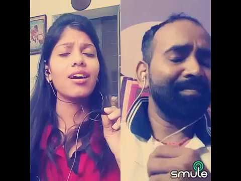 'JALTE DIYE ' #SMULE LIVE  Full Song PREM RATAN DHAN PAYO #PRDP |  salman khan , sonam kapoor |