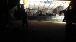 Булгара - Въздухария 2012