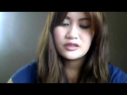 Filipina Dating Sites; Tips & Warnings.. Part 2 of 3 from YouTube · Duration:  9 minutes 25 seconds