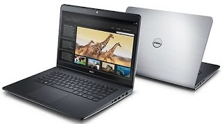 notebook dell inspiron 15 serie 3000 i15 3542 c30 i15 3542 c30 review portugues