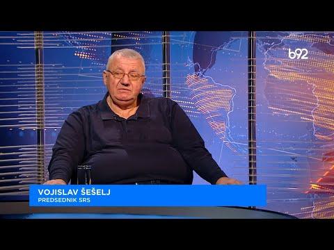 Dnevni red: Vojislav