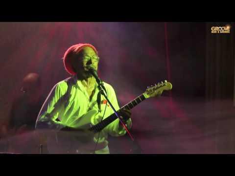 TIPPAMAN & CARIBBEAN EXPRESS - La Songo de Tippaman (Live Groove Bar)