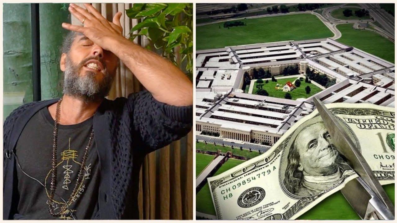 Surprise, Surprise!! Politicians Give BILLIONS Of YOUR MONEY To Corporate Buddies