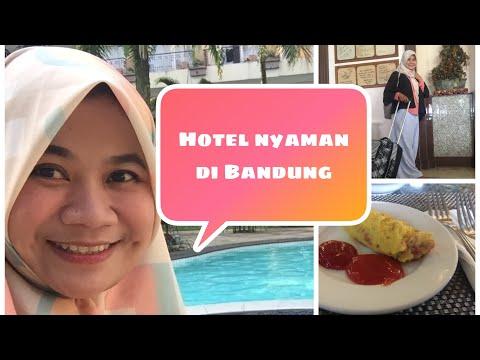 hotel-review-|-hotel-jayakarta-bandung