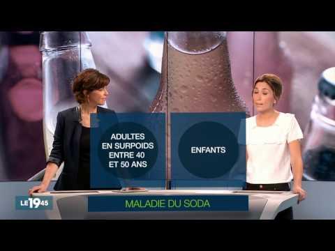 une maladie du foie chronique la nash : cette maladie du foie qui inquiète les médecins fr