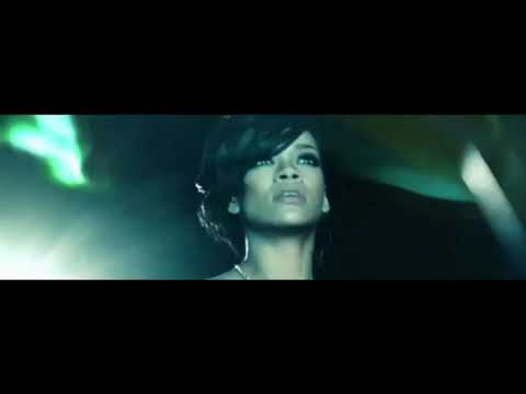 Rihanna - Fake Love ft. Tiwa Savage (Official Music Video)