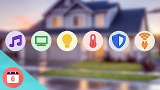 How to Start a Smart Home in 2019
