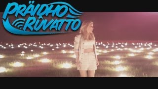 Ellie Goulding - Burn (Subtitulos Ingles - Español)