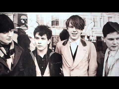 ORANGE JUICE- Felicity music