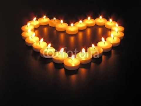 elton john candle in the wind youtube. Black Bedroom Furniture Sets. Home Design Ideas