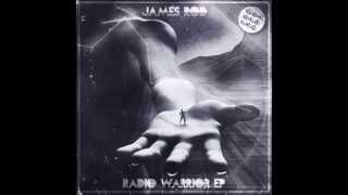 James Rod - Radio Warrior