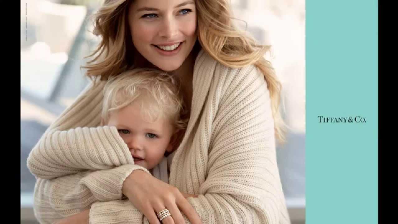 Самые красивые мамочки фото, голые мамочки в фото эротике - красивые мамки 13 фотография