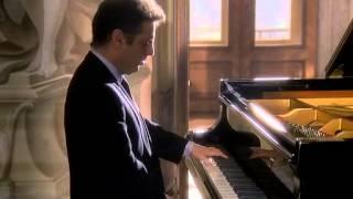 Daniel Barenboim Complete Beethoven Piano Sonatas Part 2, Sonatas Nos. 12-23