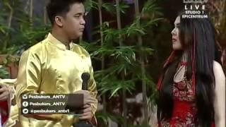 Pesbukers - 31 Januari 2014 Part 2