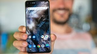 One Plus Nord CE 5g Review//Oneplus Nord Ce 5g Price In India