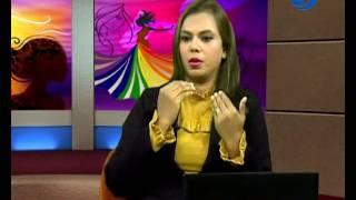 Sakhi Sahyadri Live 07 June 2017