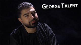Descarca George Talent - Nu te vom uita (Sorin Spaniolu')