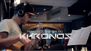 Francisco Fattoruso - Three Views Of A Secret(Tributo a Jaco Pastorius)