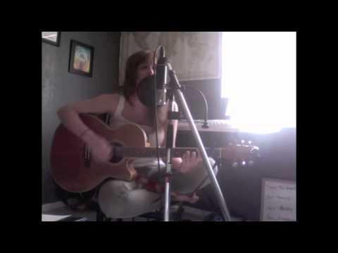 Closer Chords By Amanda Cook Worship Chords